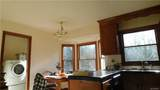 1286 Epworth Road - Photo 7