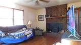 1286 Epworth Road - Photo 8