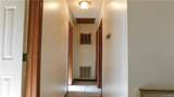 1286 Epworth Road - Photo 9