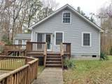 358 Carter Town Road - Photo 2
