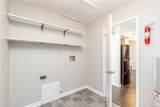 2919 Matisse Lane - Photo 14