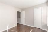 2919 Matisse Lane - Photo 24