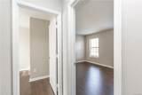 2919 Matisse Lane - Photo 25