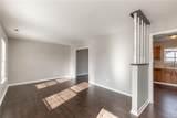 2919 Matisse Lane - Photo 3