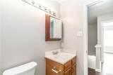 2919 Matisse Lane - Photo 33