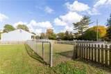 2919 Matisse Lane - Photo 36