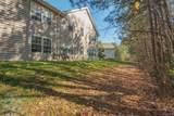 4686 Twin Hickory Lake Drive - Photo 45