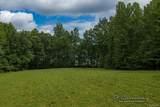 TBD White Oak Road Lot 21 - Photo 18