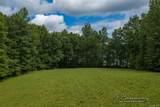 TBD White Oak Road Lot 21 - Photo 19