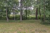 TBD White Oak Road Lot 21 - Photo 22