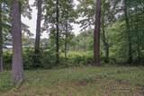 TBD White Oak Road Lot 21 - Photo 23