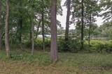 TBD White Oak Road Lot 21 - Photo 24