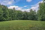 TBD White Oak Road Lot 21 - Photo 3