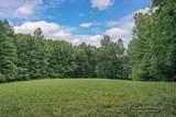 TBD White Oak Road Lot 21 - Photo 4
