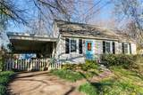 6708 Fernwood Street - Photo 1
