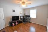 7518 Chamberlayne Avenue - Photo 14