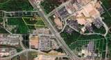 00 George Wash Memorial Highway - Photo 1