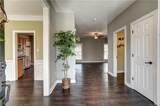 324 Enon Oaks Lane - Photo 6