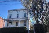 611 Idlewood Avenue - Photo 1