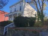 611 Idlewood Avenue - Photo 2
