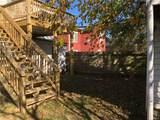 611 Idlewood Avenue - Photo 9