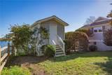 168 Heron Cove Lane - Photo 34