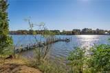 168 Heron Cove Lane - Photo 37