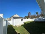 3937 Shenandoah Circle - Photo 13