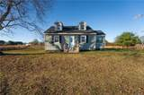 7563 Walnut Grove Road - Photo 1