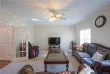 13413 Carters Creek Terrace - Photo 15