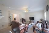 13413 Carters Creek Terrace - Photo 16