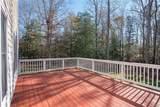 13413 Carters Creek Terrace - Photo 41