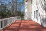 13413 Carters Creek Terrace - Photo 43