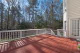 13413 Carters Creek Terrace - Photo 44