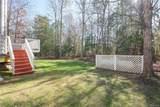13413 Carters Creek Terrace - Photo 45