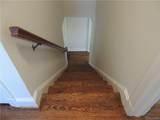 3405 Griffin Avenue - Photo 22