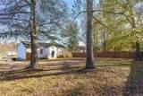 20402 Stonewood Manor Drive - Photo 20