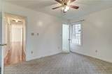 8471 Anderson Court - Photo 11
