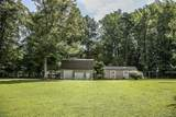 10232 John Clayton Mem Highway - Photo 44