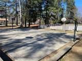 194 Foxtail Drive - Photo 8