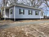 3038 Old Church Road - Photo 2