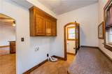 4612 Tatum Road - Photo 18