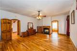 4612 Tatum Road - Photo 23