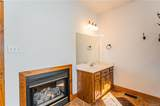 4612 Tatum Road - Photo 28