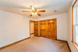 4612 Tatum Road - Photo 34