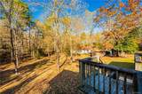 4612 Tatum Road - Photo 40