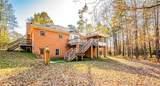 4612 Tatum Road - Photo 43