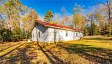 4612 Tatum Road - Photo 46