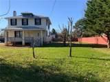 516 Providence Road - Photo 5