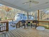 1049 Timber Trace Road - Photo 26